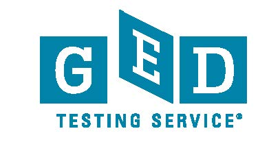 Holmes offers computer-based GED test