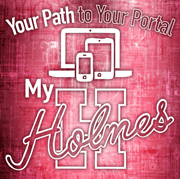 Student portal set to get facelift: Meet MyHolmes