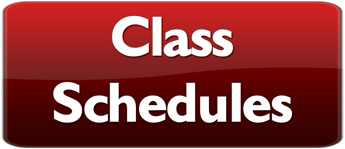 Class Schedules by Campus